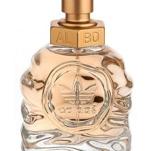 adidas born original for her edp 30 ml