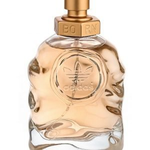 adidas born original for her edp 50 ml