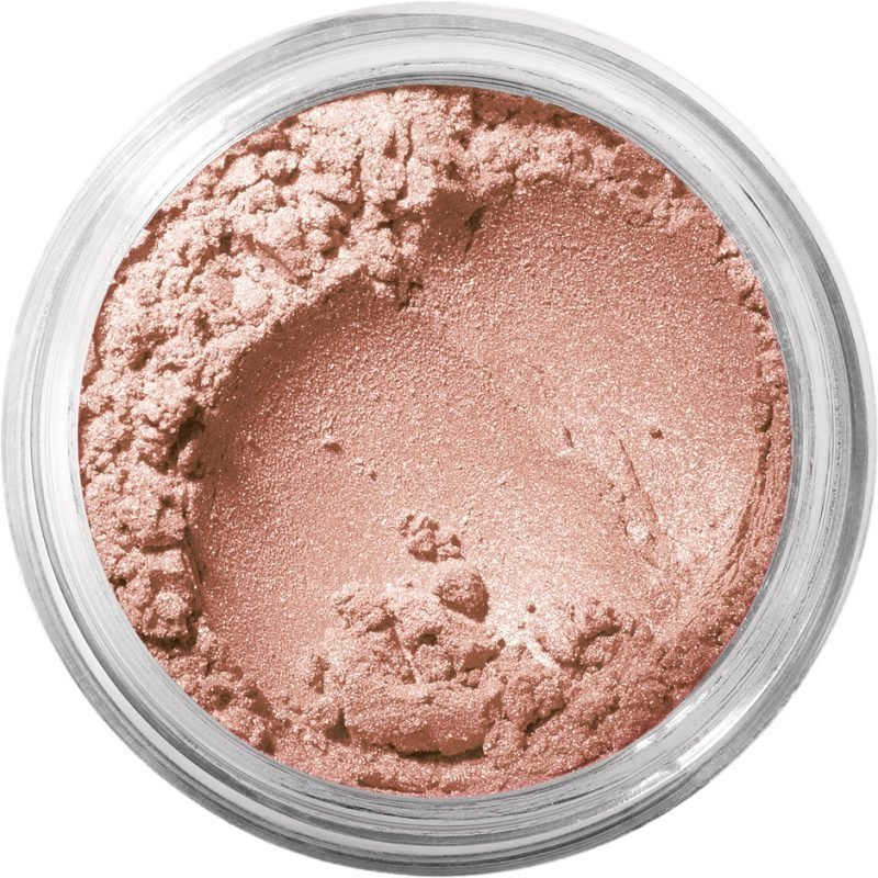 bareMinerals All Over Face Color Clear Radiance