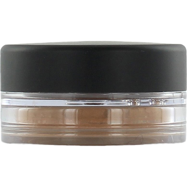 bareMinerals All Over Face Color Faux Tan 1