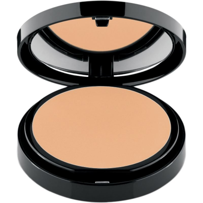 bareMinerals Bareskin Perfecting Veil Medium 9g