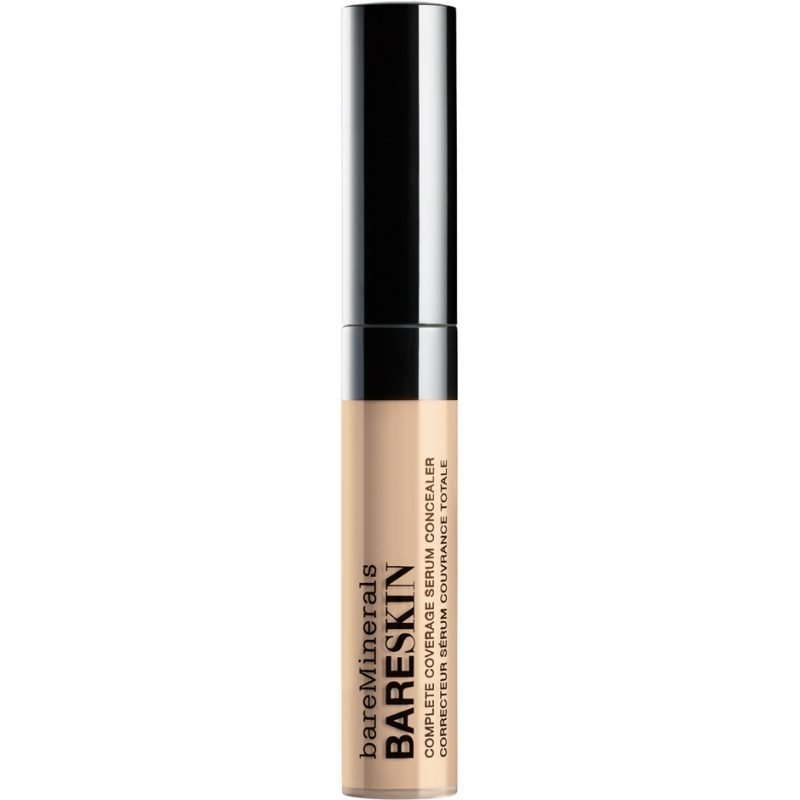 bareMinerals Bareskin Serum Concealer Light 6ml