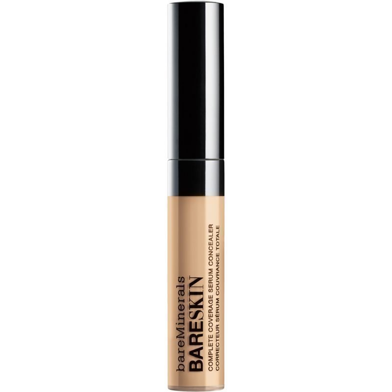 bareMinerals Bareskin Serum Concealer Medium 6ml