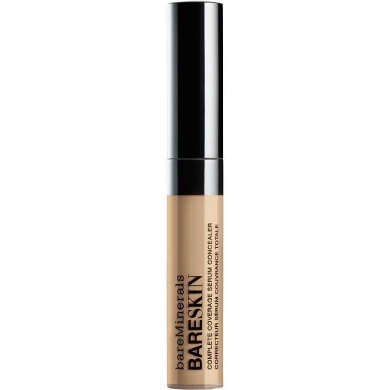 bareMinerals Bareskin Serum Concealer Medium Golden 6ml