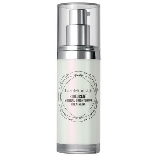 bareMinerals Biolucent Mineral Brightening Treatment