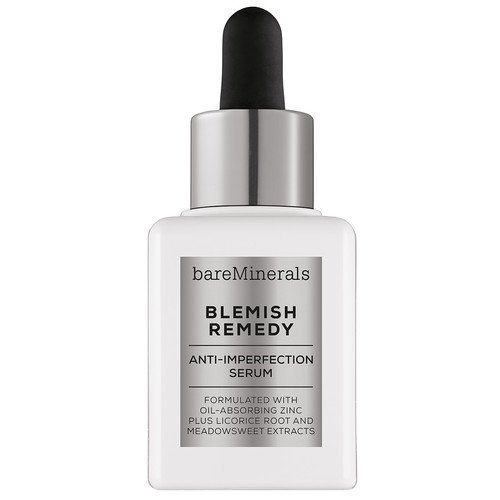 bareMinerals Blemish Remedy Anti-Imperfection Serum