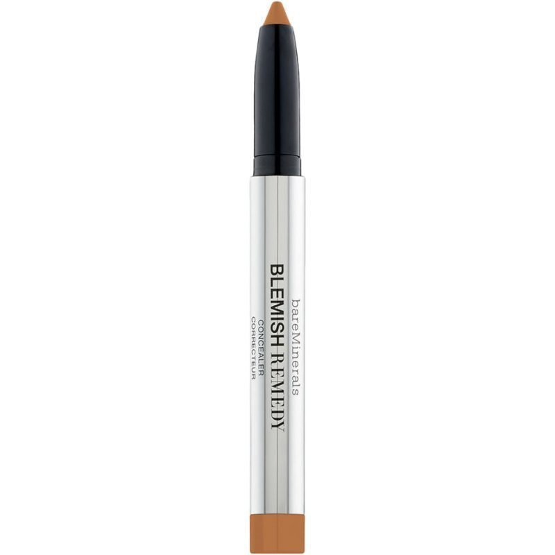 bareMinerals Blemish Remedy Concealer Dark 1