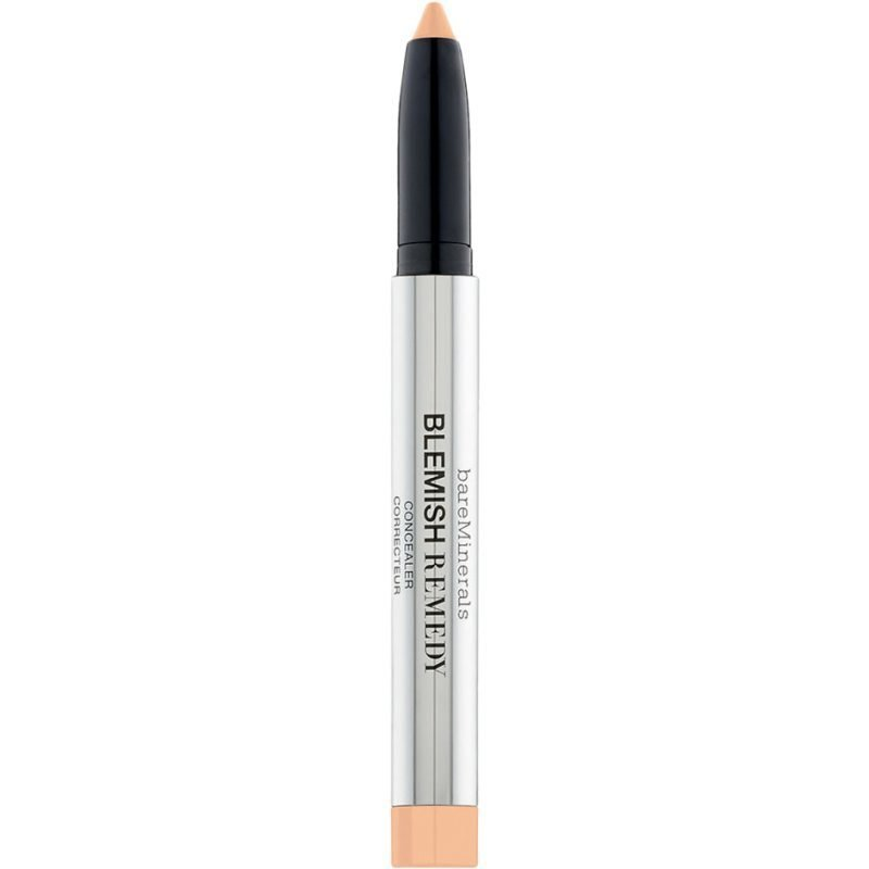 bareMinerals Blemish Remedy Concealer Light 1