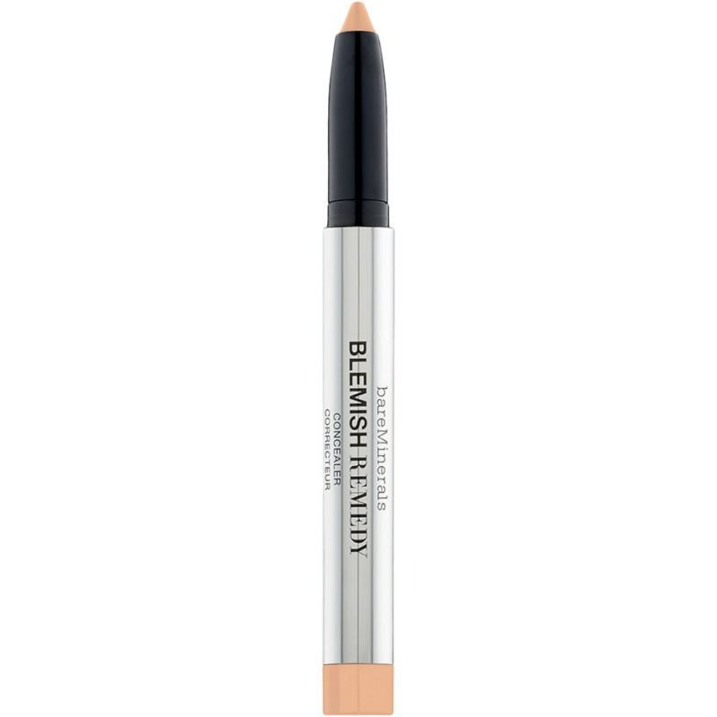 bareMinerals Blemish Remedy Concealer Medium 1