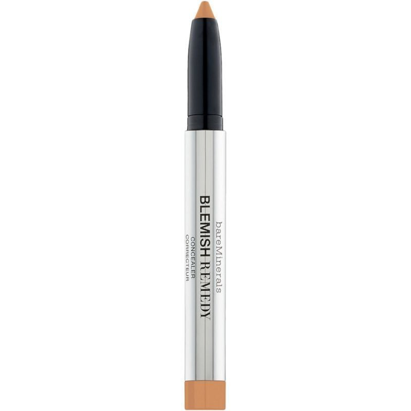bareMinerals Blemish Remedy Concealer Tan 1