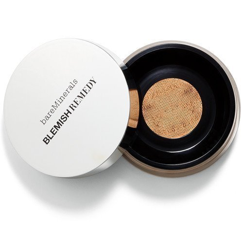 bareMinerals Blemish Remedy Foundation Clearly Almond 11