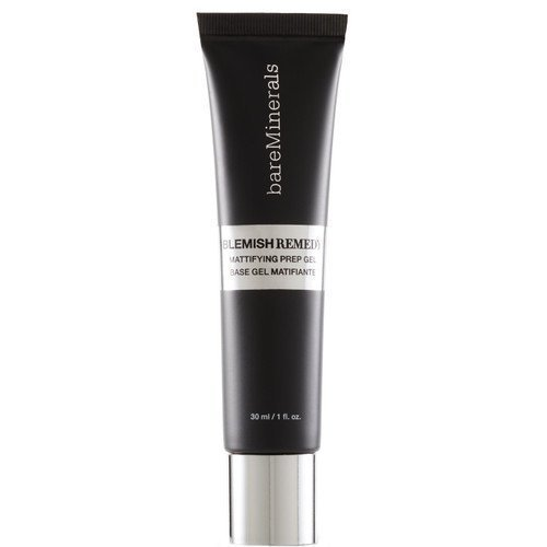 bareMinerals Blemish Remedy Mattifying Prep Gel