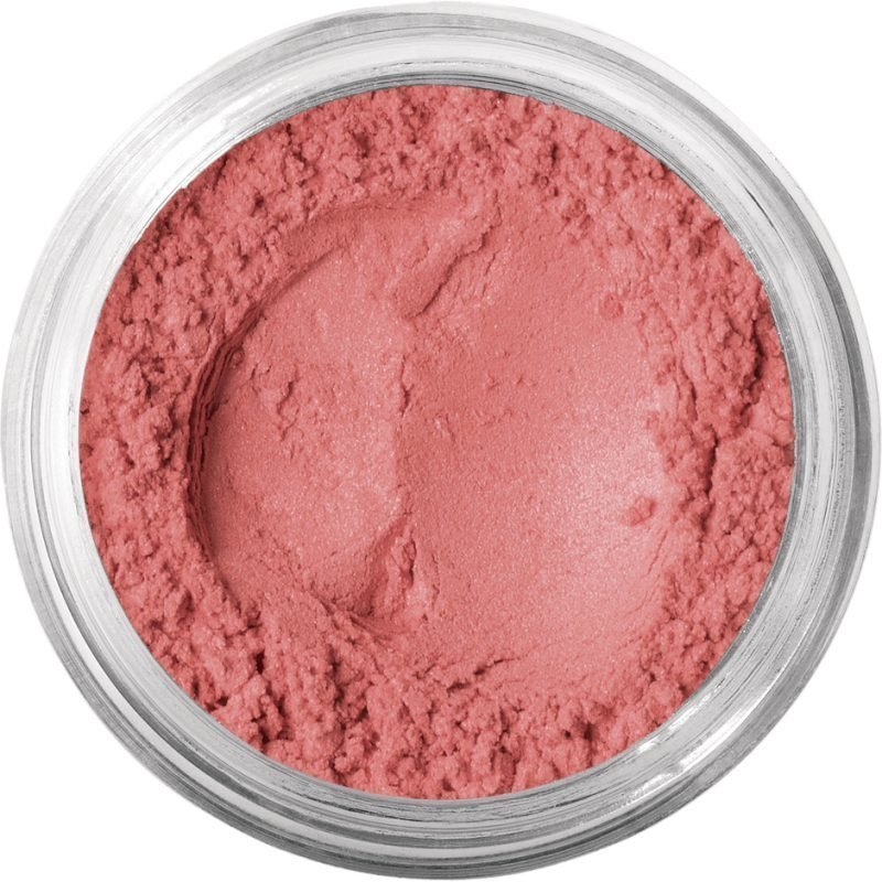 bareMinerals Blush Beauty 0
