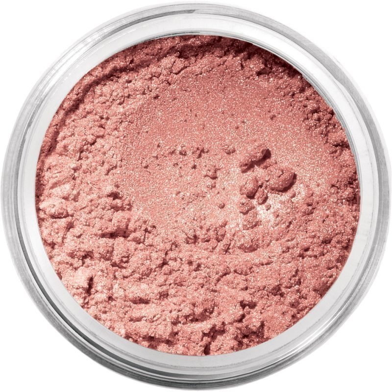 bareMinerals Blush Golden Gate 0