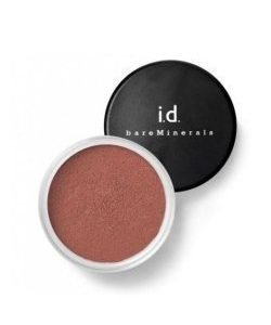 bareMinerals Blush Golden Gate