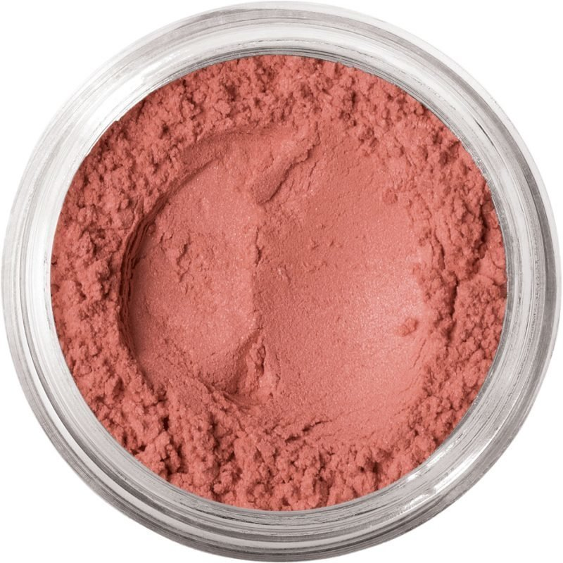 bareMinerals Blush Laughter 0