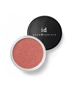bareMinerals Blush Laughter