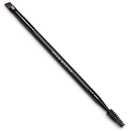bareMinerals Brow Master Brush