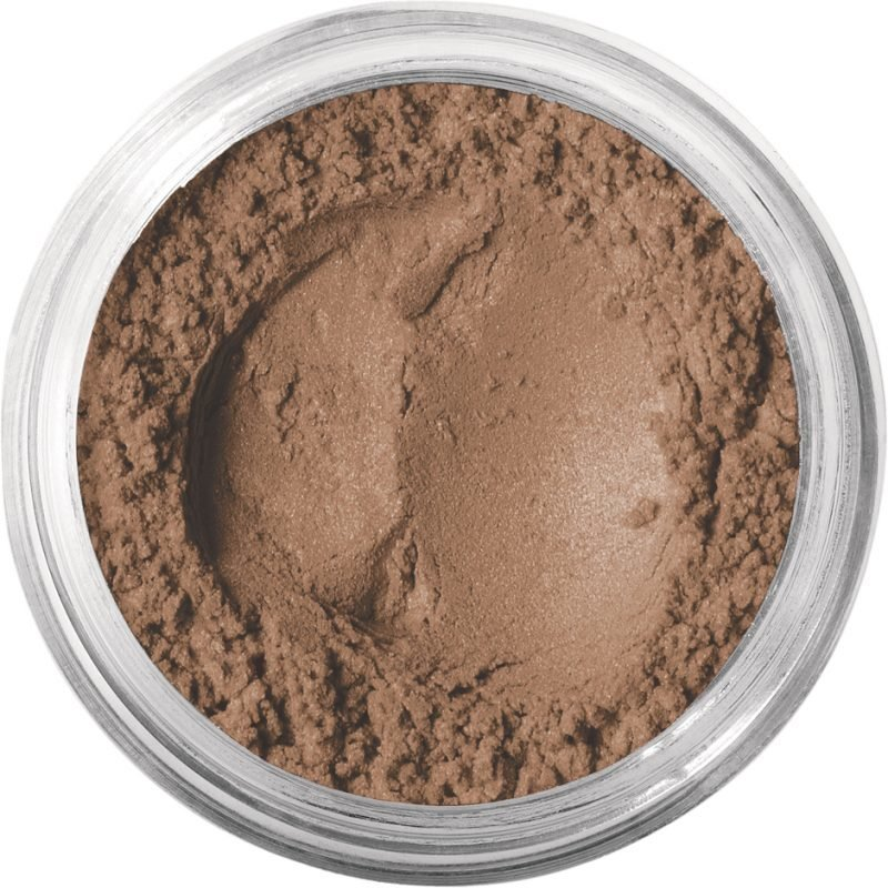 bareMinerals Brow Powder Pale/Ash Blond 0