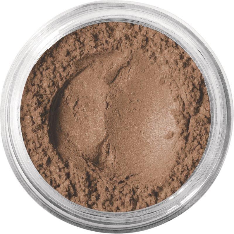 bareMinerals Brow Powder Pale/Ash Blond 0