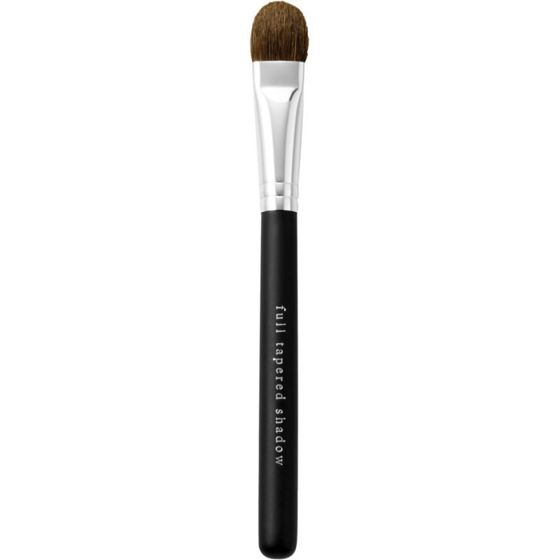 bareMinerals Brush Full Tapered Shadow