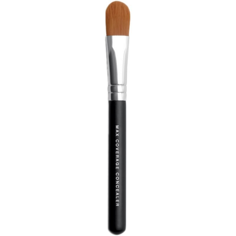 bareMinerals Brush Maximum Coverage Concealer