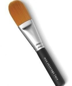 bareMinerals Concealer Brush Small