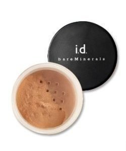 bareMinerals Concealer SPF 20 Honey Bisque