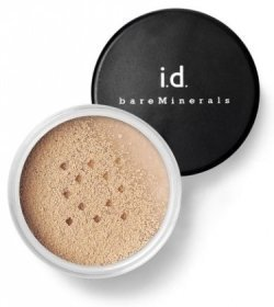 bareMinerals Concealer SPF 20 Well Rested Multi Task