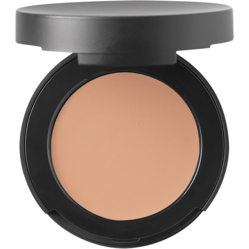 bareMinerals Correcting Concealer SPF20 Light 1 2g