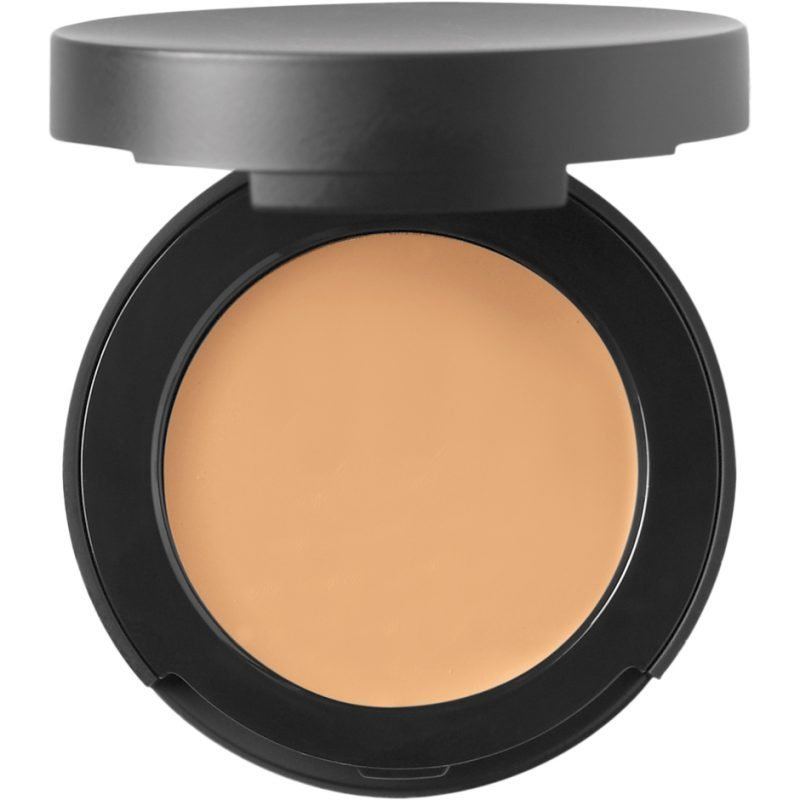 bareMinerals Correcting Concealer SPF20 Medium 2 2g
