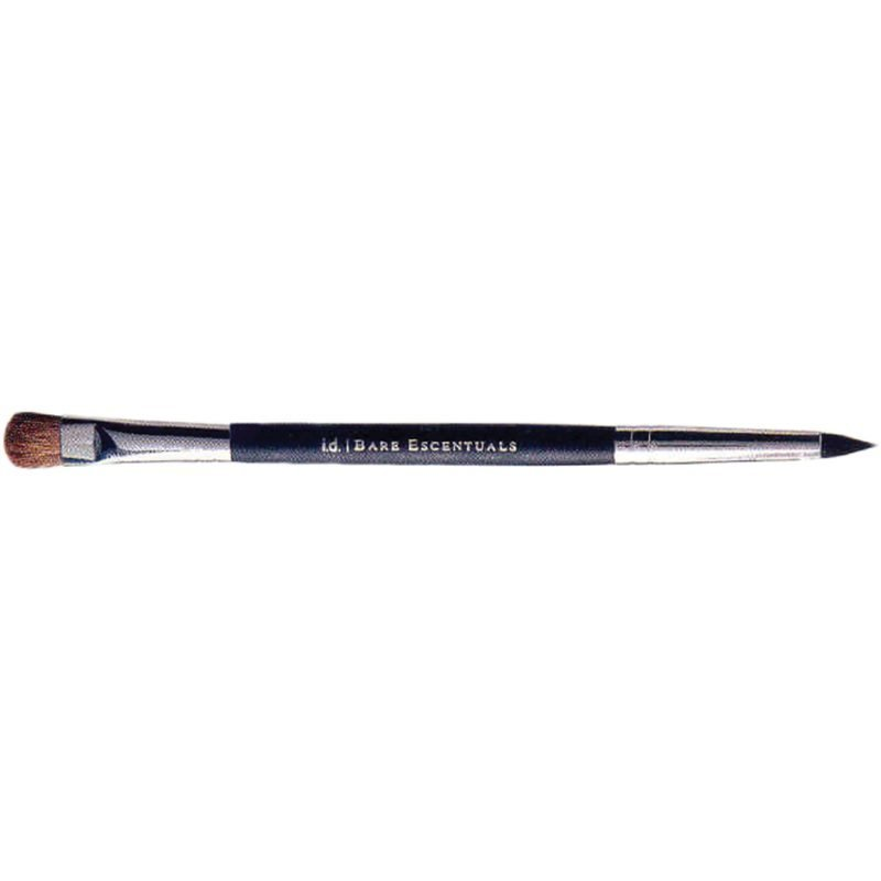 bareMinerals Double-Ended Precision Brush Brush