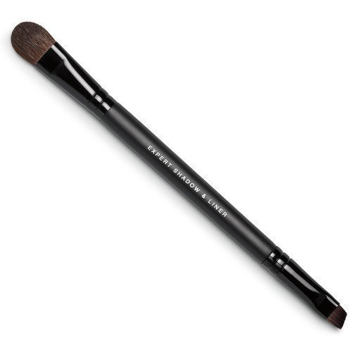 bareMinerals Expert Shadow & Liner Brush