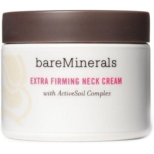 bareMinerals Extra Firming Neck Cream