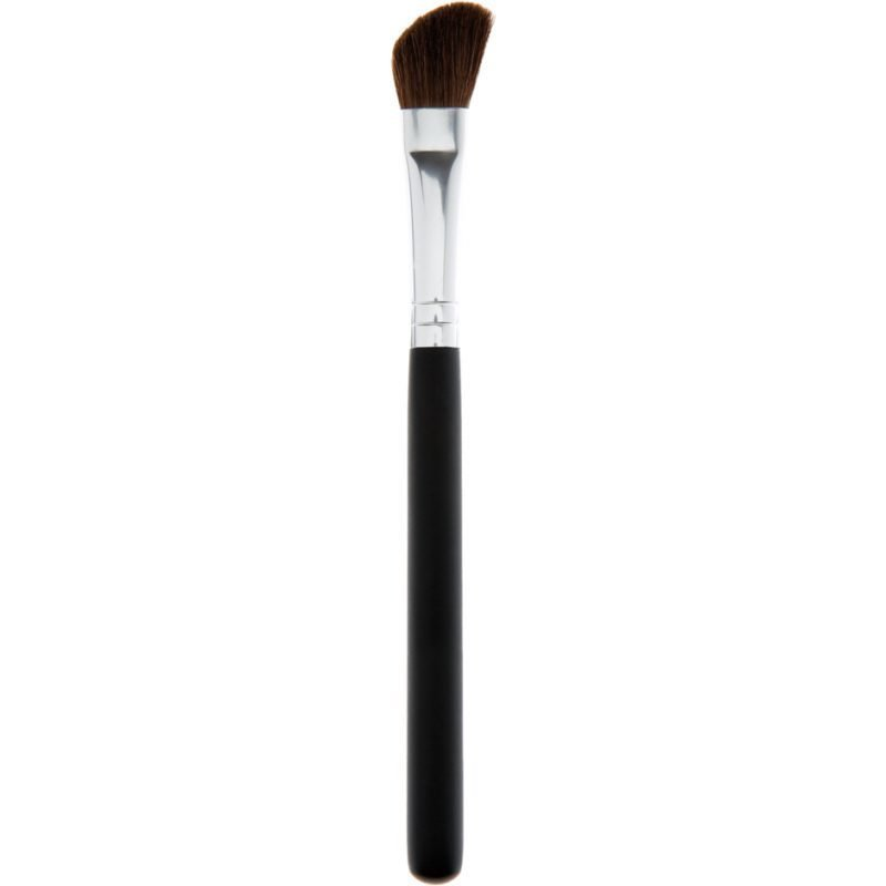 bareMinerals Eye Defining Brush Brush