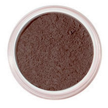 bareMinerals Eyeliner Coffee Bean