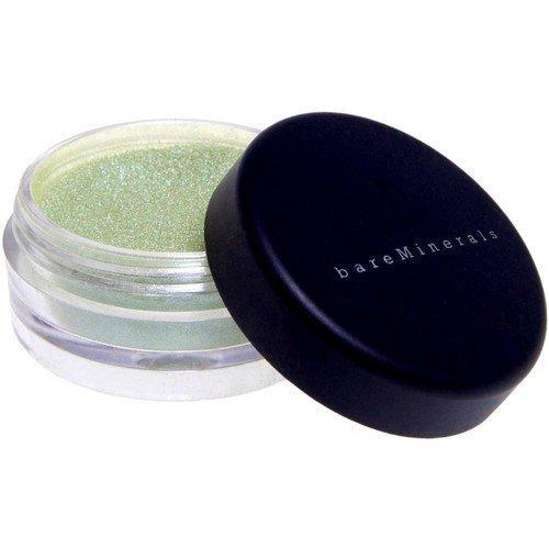 bareMinerals Eyeshadow Glimmer Celery