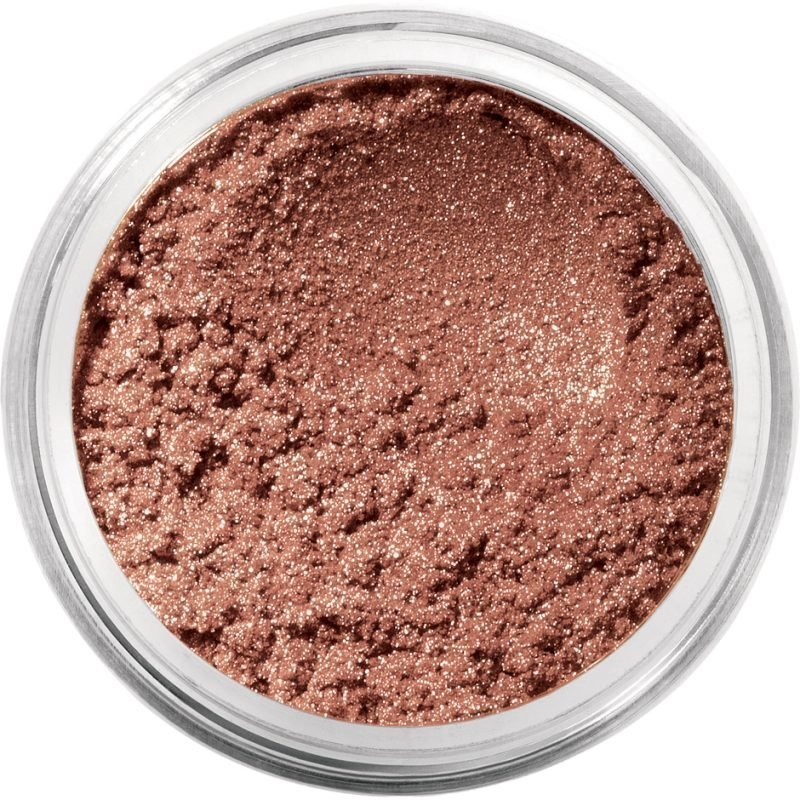 bareMinerals Eyeshadow Glimmer Sex Kitten 0