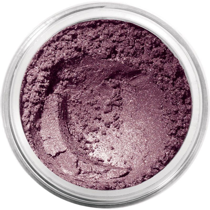 bareMinerals Eyeshadow Glimmer Soul Sister 0