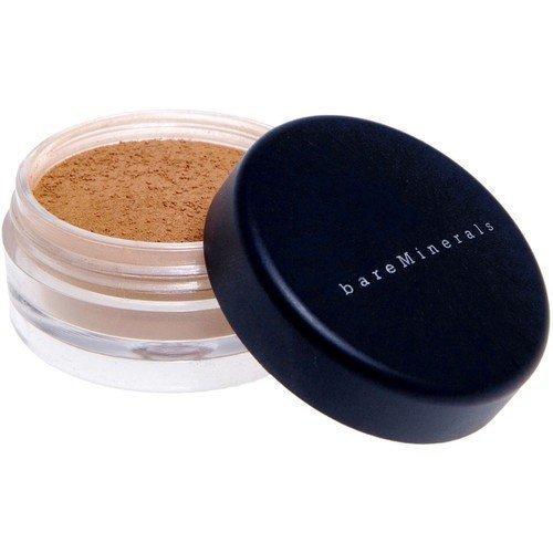 bareMinerals Eyeshadow Passionate Plum