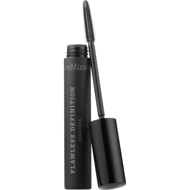 bareMinerals Flawless Definition Mascara Black 10ml
