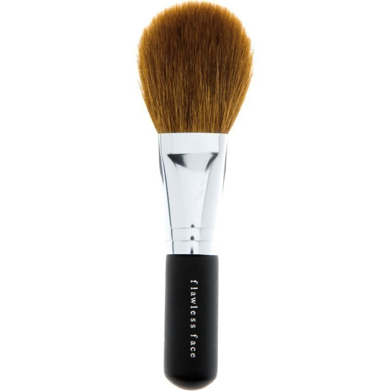 bareMinerals Flawless Face Brush Brush