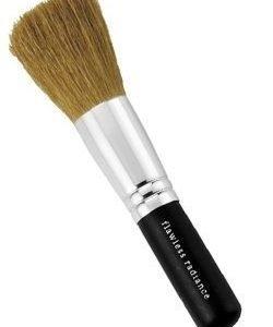 bareMinerals Flawless Radiance Brush