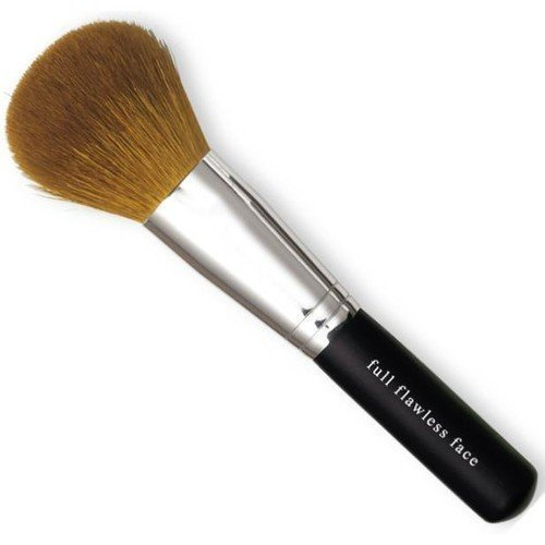 bareMinerals Full Flawless Brush
