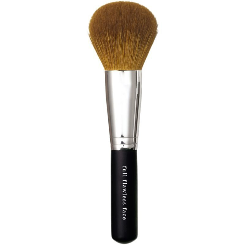 bareMinerals Full Flawless Face Brush Brush