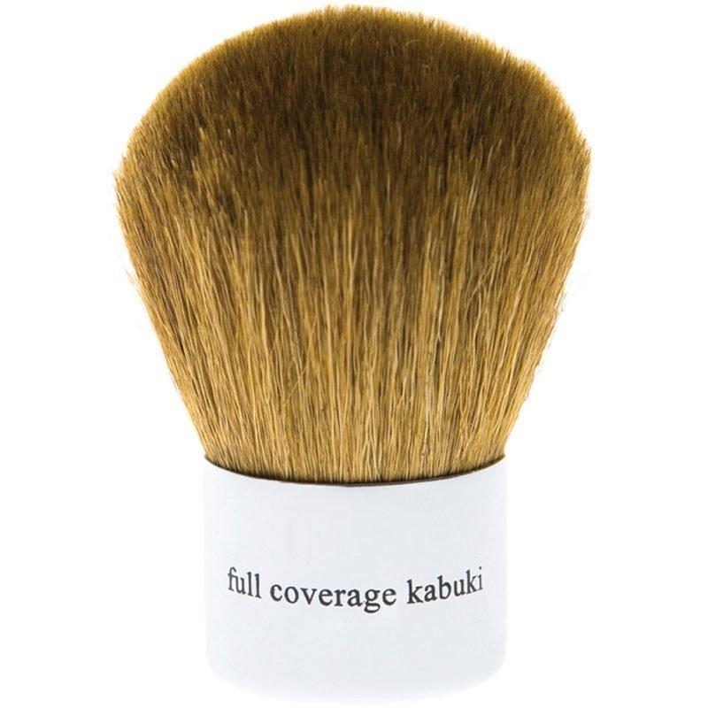 bareMinerals Kabuki Brush Brush