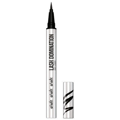 bareMinerals Lash Domination® Liquid Ink Liner