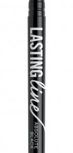 bareMinerals Lasting Line Eyeliner Pencil - Endless Orchid