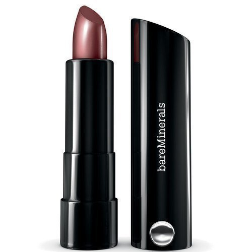 bareMinerals Marvelous Moxie Lipstick Risk It All