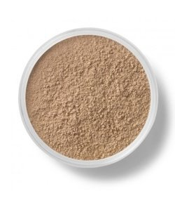 bareMinerals Matte Medium Beige Foundation